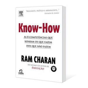 Know-How--As-8-Competencias-que-separam-os-que-fazem-acontecer-dos-que-nao-fazem