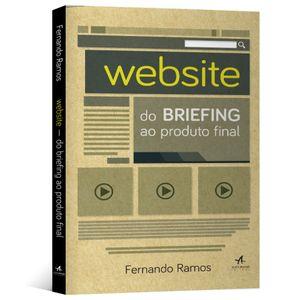 Website-do-briefing-ao-produto-final
