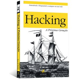 Hacking-A-Proxima-Geracao