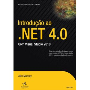 Introducao-ao-.NET-4.0-com-Visual-Studio-2010