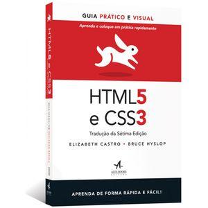 HTML-5-e-CSS-3-Guia-Pratico-e-Visual