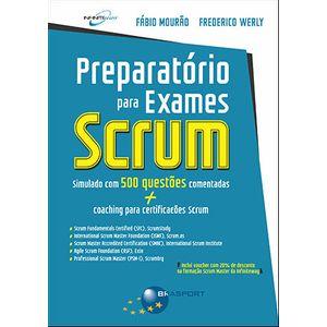 Preparatorio-para-Exames-Scrum--simulado-com-500-questoes-comentadas---coaching-para-certificacoes-Scrum