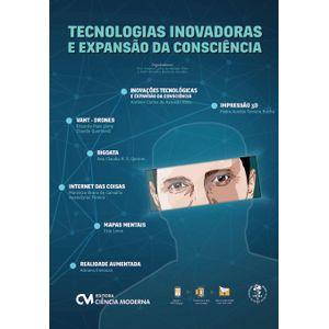 Tecnologias-Inovadoras-e-Expansao-da-Consciencia