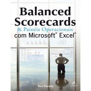 Balanced-Scorecards-e-Paineis-Operacionais-com-Microsoft-Excel
