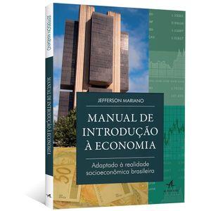 Manual-de-Introducao-a-Economia--Adaptado-a-realidade-socioeconomica-brasileira