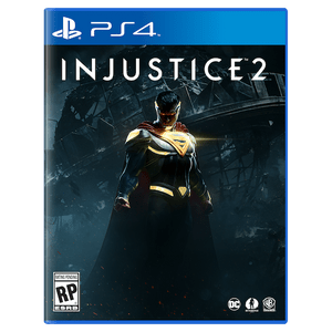 Injustice-2-Edicao-Limitada-para-PS4-Blu-Ray---WG5322AN