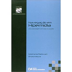 Navegacao-em-Hipermidia---Uma-Abordagem-Centrada-no-Usuario