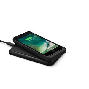 Capa-para-iPhone-7-com-bateria-sem-fios-Mophie-Juice-Pack-Preto---Apple-HKVF2ZM-A