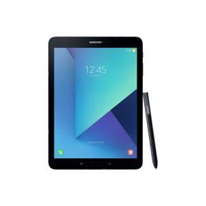 "Tablet-Samsung-Galaxy-Tab-S3-Tela-9.7""-Android-7.0-32GB-4G-Wi-Fi-Preto---SM-T825NZKPZTO"
