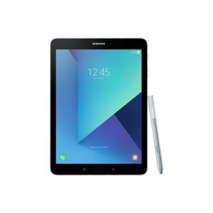 "Tablet-Samsung-Galaxy-Tab-S3-Tela-9.7""-Android-7.0-32GB-4G-Wi-Fi-Prata---SM-T825NZSPZTO"