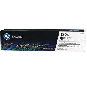 Cartucho-de-Toner-HP-LaserJet-130A-Preto---CF350A