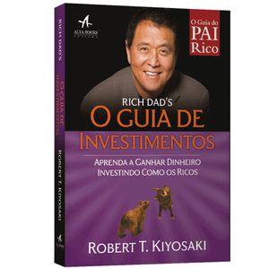O-Guia-de-Investimentos--Aprenda-a-ganhar-dinheiro-investindo-como-os-ricos---Serie-Pai-Rico