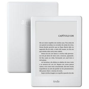 Kindle-8ª-Geracao-Branco