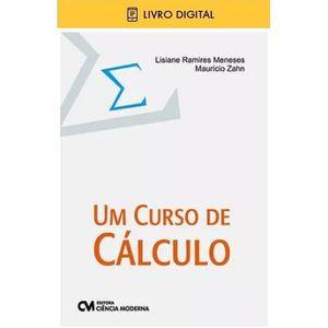 E-BOOK-Um-Curso-de-Calculo
