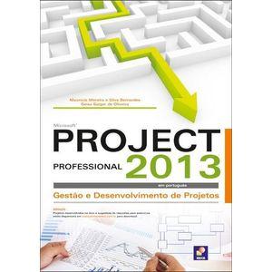 Microsoft-Project-Professional-2013---Gestao-e-Desenvolvimento-de-Projetos