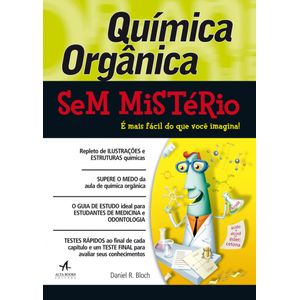 Quimica-Organica-Sem-Misterio