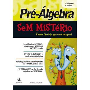 Pre-Algebra-Sem-Misterio---Traducao-da-2ª-Edicao