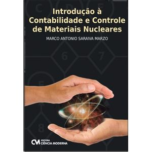 Introducao-a-Contabilidade-e-Controle-de-Materiais-Nucleares