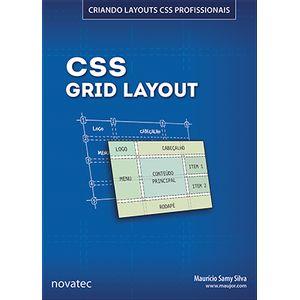 CSS-Grid-Layout--Criando-layouts-CSS-profissionais