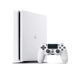 Console-Playstation-4-Slim-500GB-Branco---Sony