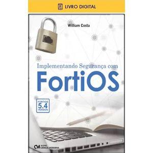 E-BOOK-Implementando-Seguranca-com-FortiOS--envio-por-e-mail-