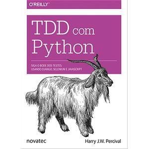TDD-com-Python---Siga-o-bode-dos-testes--usando-Django-Selenium-e-JavaScript