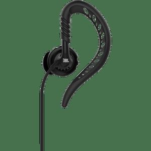 Fone-de-Ouvido-JBL-Esportivo-Bluetooth-Preto---Focus-500-BT