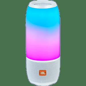 Caixa-de-Som-JBL-Portatil-a-Prova-D-agua-Bluetooth-Branca---Pulse-3
