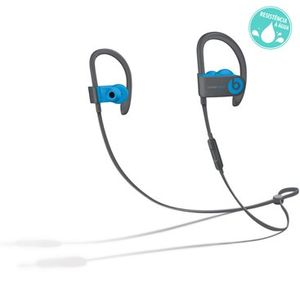 Fone-de-Ouvido-Beats-PowerBeats3-Wireless-In-Ear-Azul---MNLX2BE-A