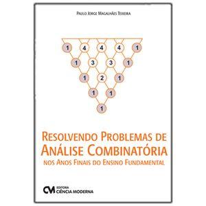 Resolvendo-Problemas-de-Analise-Combinatoria-nos-Anos-Finais-do-Ensino-Fundamental