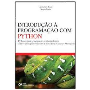 Introducao-a-Programacao-com-PYTHON