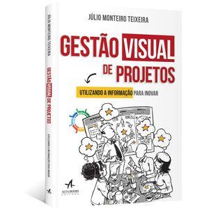 Gestao-Visual-de-Projetos--utilizando-a-informacao-para-inovar
