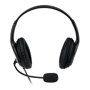 Headset-LifeChat-LX-3000-Preto---Microsoft