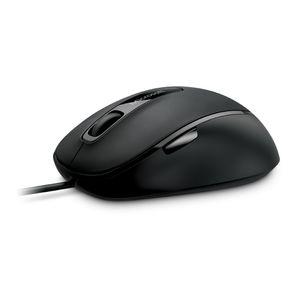 Mouse-Comfort-4500-Preto-Microsoft-
