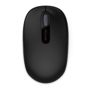 Mouse-Wireless-Mobile-1850-Preto--Microsoft-