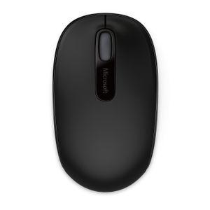Mouse-Wireless-Mobile-1850-Preto--Microsoft-