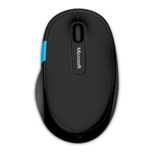 Mouse-Bluetooth-Sculpt-Comfort-Microsoft