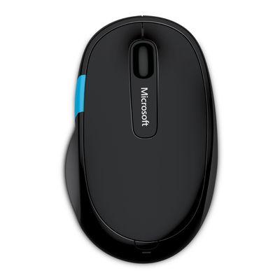Mouse-Bluetooth-Sculpt-Comfort-Microsoft
