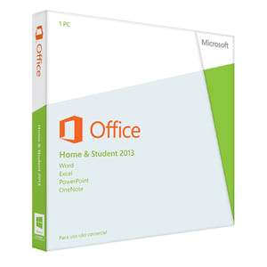 Office-Home-and-Student-2013-1-licenca-PC-Microsoft-
