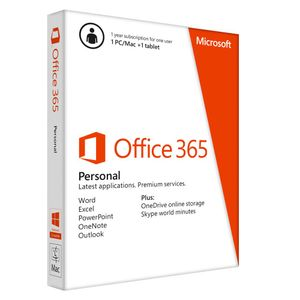 Office-365-Personal-para-1-PC-ou-Mac-Licenca-1-ano