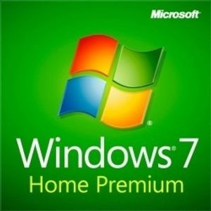 Windows-7-Home-Premium-OEM-32-Bit-SP1-Portugues