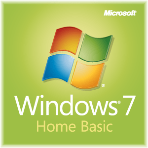Windows-7-Home-Basic-OEM-64-bit-SPI-Portugues