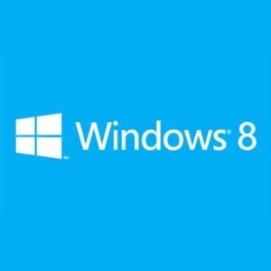 Windows-8-Professional-OEM-64-bit-SPI-Portugues-