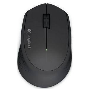 Mouse-Wireless-M280-Preto-Logitech