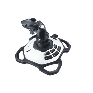 Joystick-Extreme-3D-Pro-Logitech