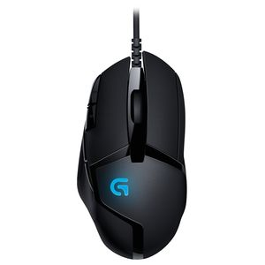 Mouse-Fps-Gaming-Hyperion-Fury-Ultra-Fast-G402-Logitech