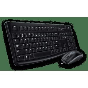 Teclado-e-Mouse-Desktop-MK120-Logitech