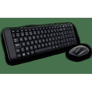 Teclado-e-Mouse-Wireless-Combo-MK220-Logitech
