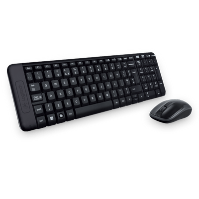 Teclado-e-Mouse-Wireless-Combo-MK220-Logitech