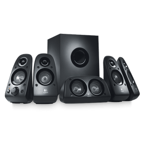 Caixa-de-Som-Logitech-75-watts-Surround-Sound-Speakers-Z506--